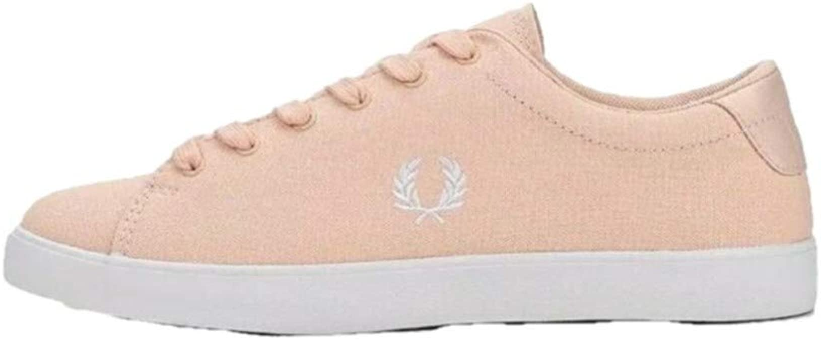 Shoes Woman B5154W Lottie H24 Coral