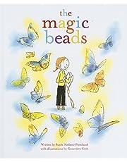 The Magic Beads