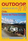 Chile: Torres del Paine