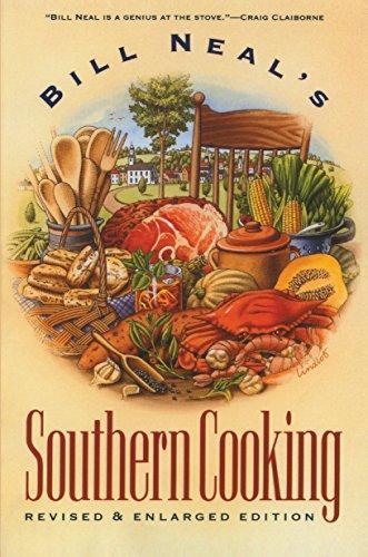 Cookbooks celebrity chefs san francisco