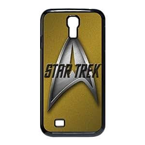 Star Trek case generic DIY For Samsung Galaxy S4 I9500 MM8R902735
