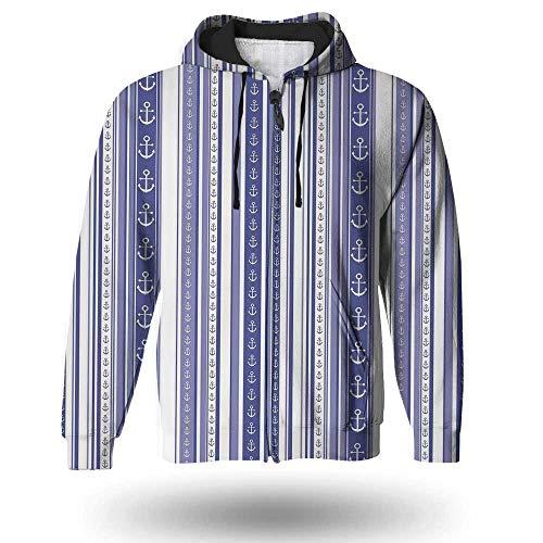 iPrint Hoodie Zipper Word Search Puzzle,Unisex 3D Hoodies Sweatshirts