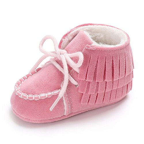 meeshine-infant-baby-girl-boys-lace-up-sneakers-slip-on-moccasins-fur-soft-soled-anti-slip-slippers-
