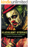 Flashlight Stories: A Collection of Short Horror Stories