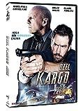 Ozel Kargo / Precious Cargo