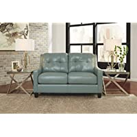 Signature Design by Ashley 5910335 OKean Loveseat