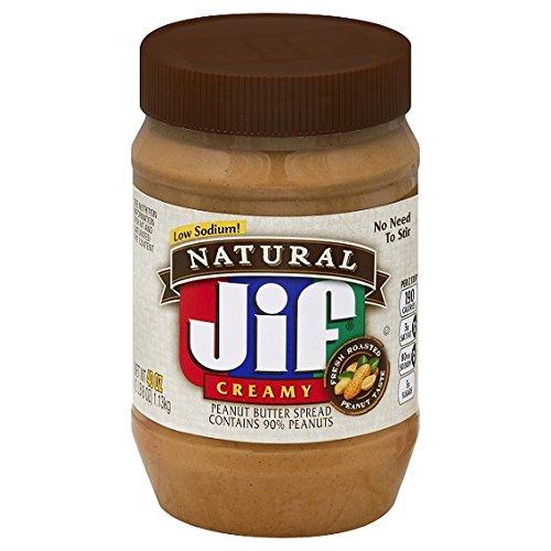 jif-natural-creamy-peanut-butter-40-oz