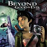 Beyond Good & Evil [Download]