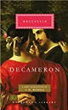 Image of Decameron (Everyman's Library)