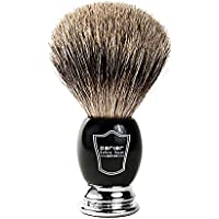 Best Badger Brush