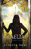 Raelia: Medoran Chronicles Book 2