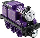 Fisher-Price Thomas & Friends Take-n-Play, Ryan Engine