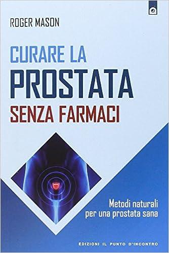radioterapia prostata impotenza