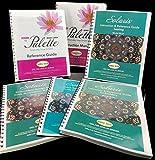 Baby Lock Solaris 6 Manual Bundle