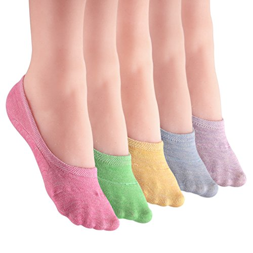 Candy Cotton Show Sock Christmas