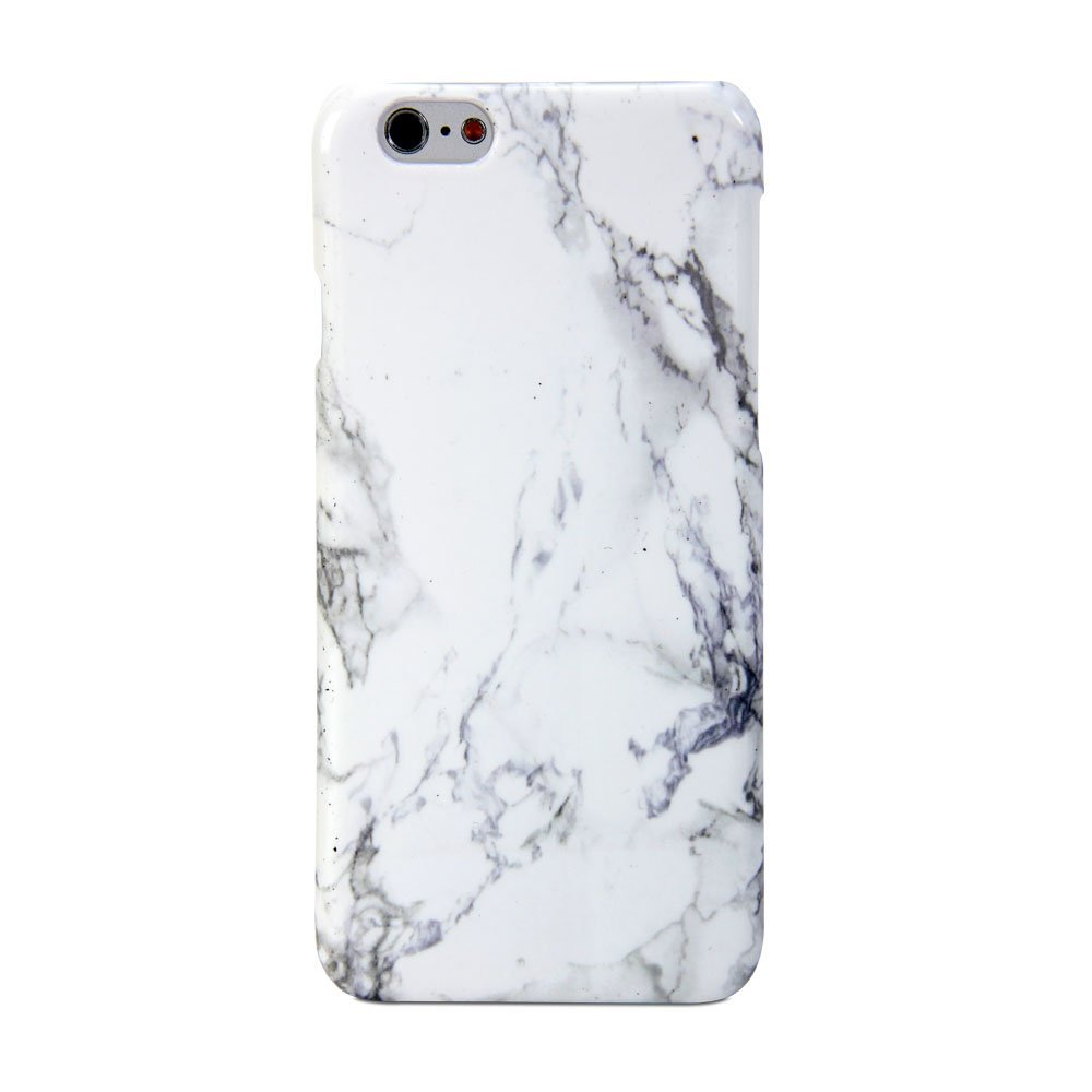 new concept f37d9 7d591 iPhone 6s Plus Case, GMYLE Snap Cover Glossy for iPhone: Amazon.in ...