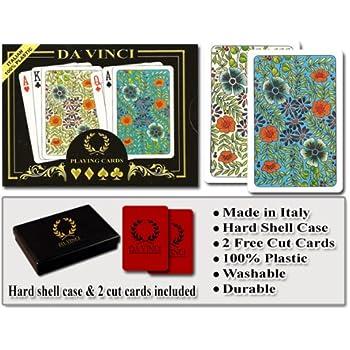 Casino italian card game casino real money online