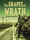 Image of The Grapes of Wrath - An Opera in 3 Acts