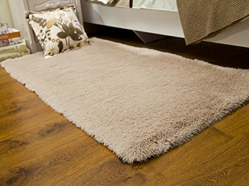 Bedroom-bedside-matsbay-window-matsKitchenporch-floor-matsdoormat
