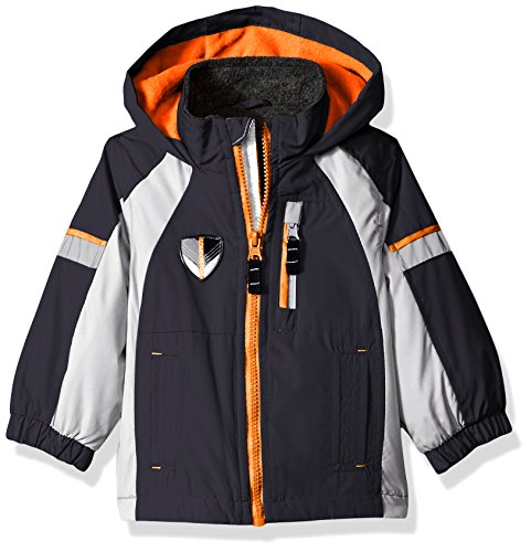 london-fog-baby-fleece-lined-transitional-jacket-navy-18-months
