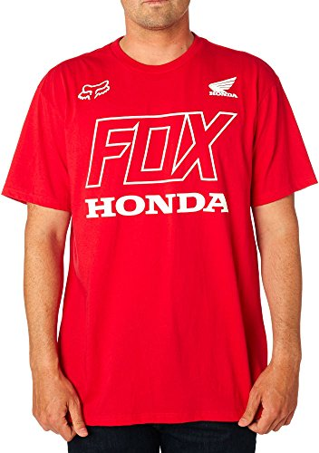 Fox Racing Apparel - 8