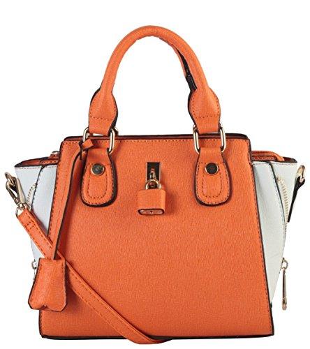 diophy-sz-3208-satchel-handbag