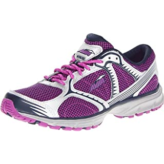 AVIA Women's Avi Trailside Running Shoe Running Shoes Brand