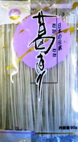 West food industry swan mark Kuzukiri 90gX30 bags by West food industry