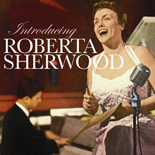 Introducing Roberta Oklahoma 5 popular City Mall Sherwood
