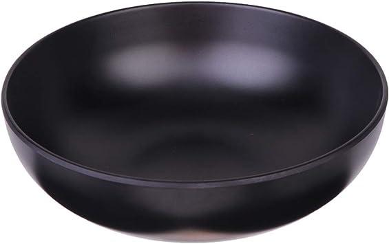 UPKOCH Tazón de Sopa de Fideos de Ramen japonés de cerámica Cuencos de Comida contenedor para Udon soba pho Fideos asiáticos 1 unid: Amazon.es: Juguetes y juegos