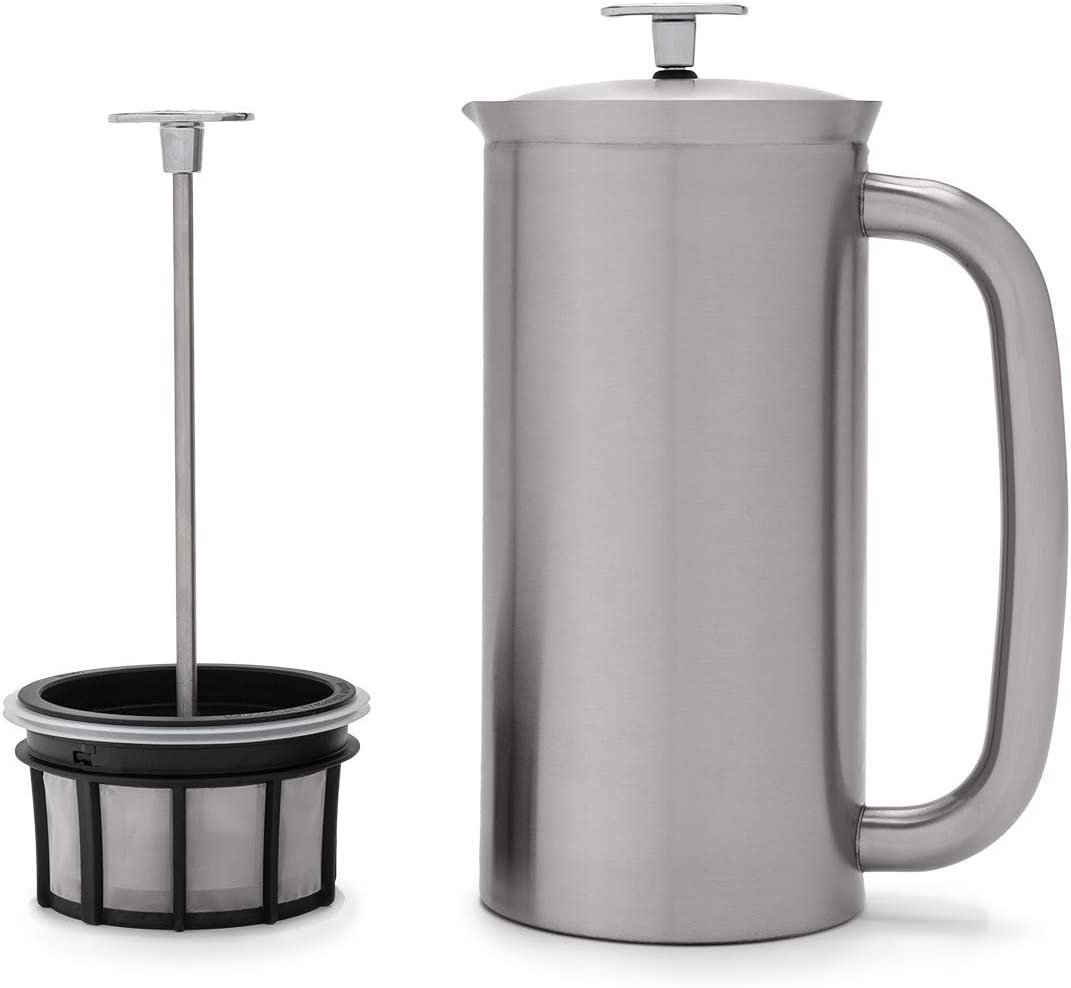 ESPRO French Press P7