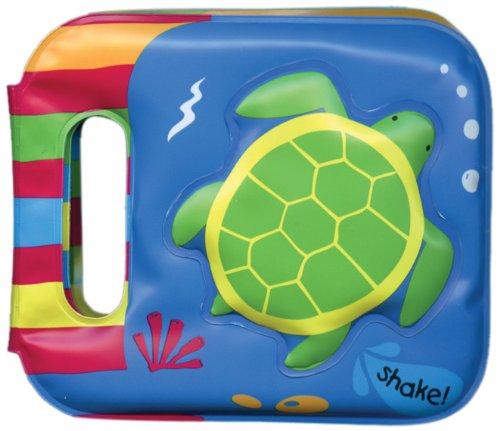 turtle-shake-play-bath-books