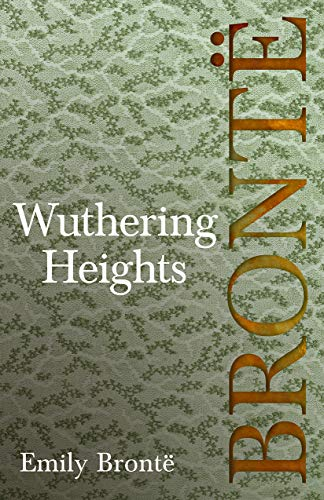 wuthering heights including introductory essays by virginia woolf  wuthering heights including introductory essays by virginia woolf and  charlotte bront by bront