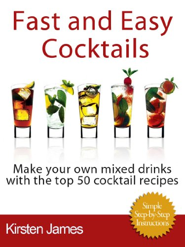 How to Make Delicious Cocktails