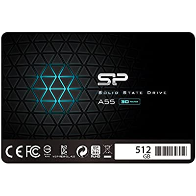 silicon-power-512gb-ssd-3d-nand-a55