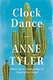 img - for Clock Dance: A novel book / textbook / text book