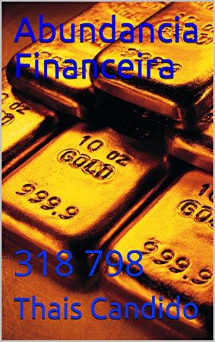 Livro Online Abundancia Financeira 318 798 Gratis em