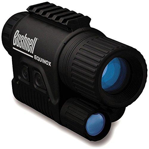 Bushnell ブッシュネル 単眼鏡型 暗視スコープ エクイノクスライト 187071 B00BAXK1DC