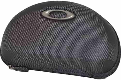 7c73d98718f Oakley Jawbreaker Soft Array Case Sunglass Accessories - Black One Size