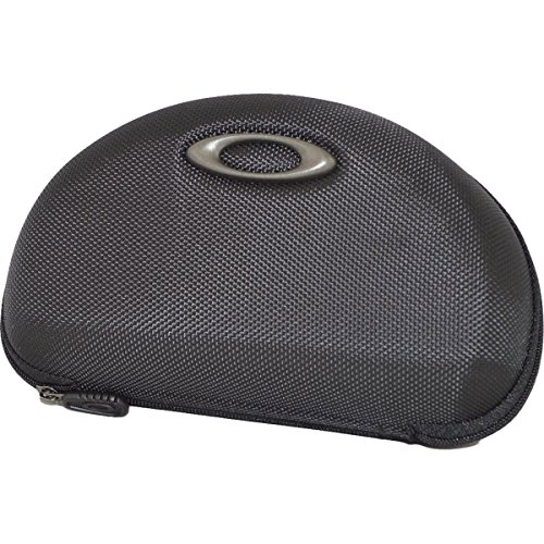 Oakley Jawbreaker Soft Array Case Sunglass Accessories - Black / One Size by Oakley