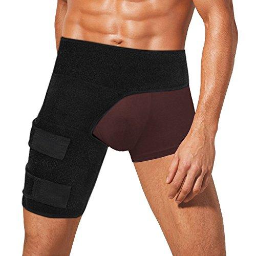 ace bandage knee wrap instructions