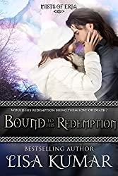 Bound to His Redemption (Mists of Eria Book 3)