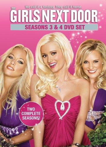 girls next door season 6 - 3