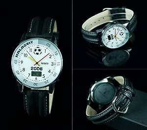 Eurochron 064-3225.01 - Reloj de pared