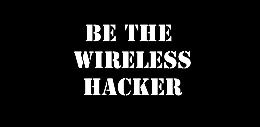 wifi hacking android 5