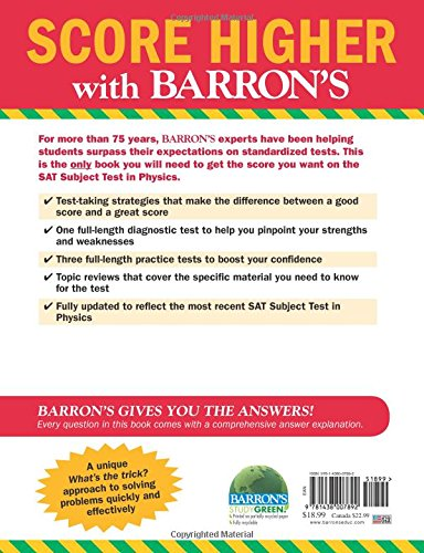 Barrons-SAT-Subject-Test-Physics-2nd-Edition