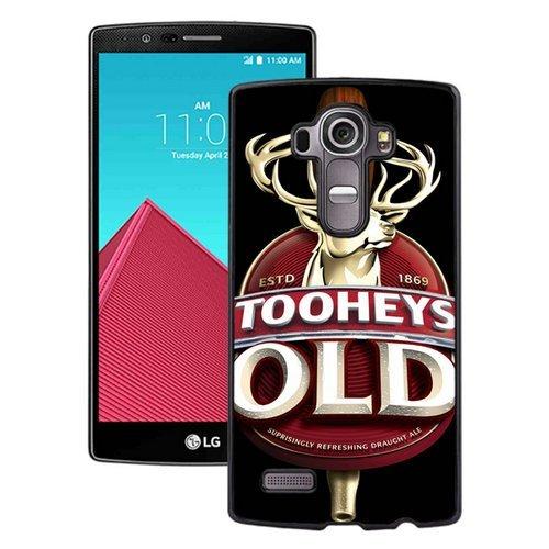 lg-g4-casetooheys-old-black-lg-g4-shell-phone-caseunique-cover