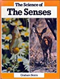 Understanding the Senses, Graham Storrs, 0382090810