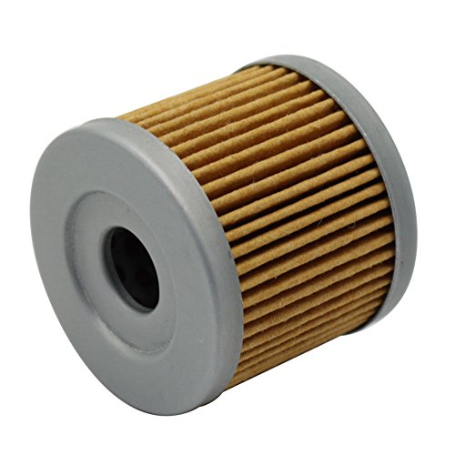 Cyleto Oil Filter For HYOSUNG GT250 2003 2004 -2014 / GT250R 2005 2006 2007 2008 2009 2010 2011 2012 2013 2014