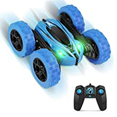 SPECIFICATION              Item Name:Race RC Cars - Off-Road       Color: Blue       Playing time: About 20mins       Age: 4+ years       Material: Plastic, rubber       Charging time: About 1hour       Speed: Double motors...